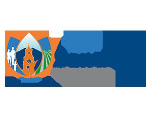 H. Ayuntamiento 2018-2021 de Valle de Santiago,Gto.